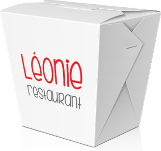 Léonie Restaurant - Privatisation