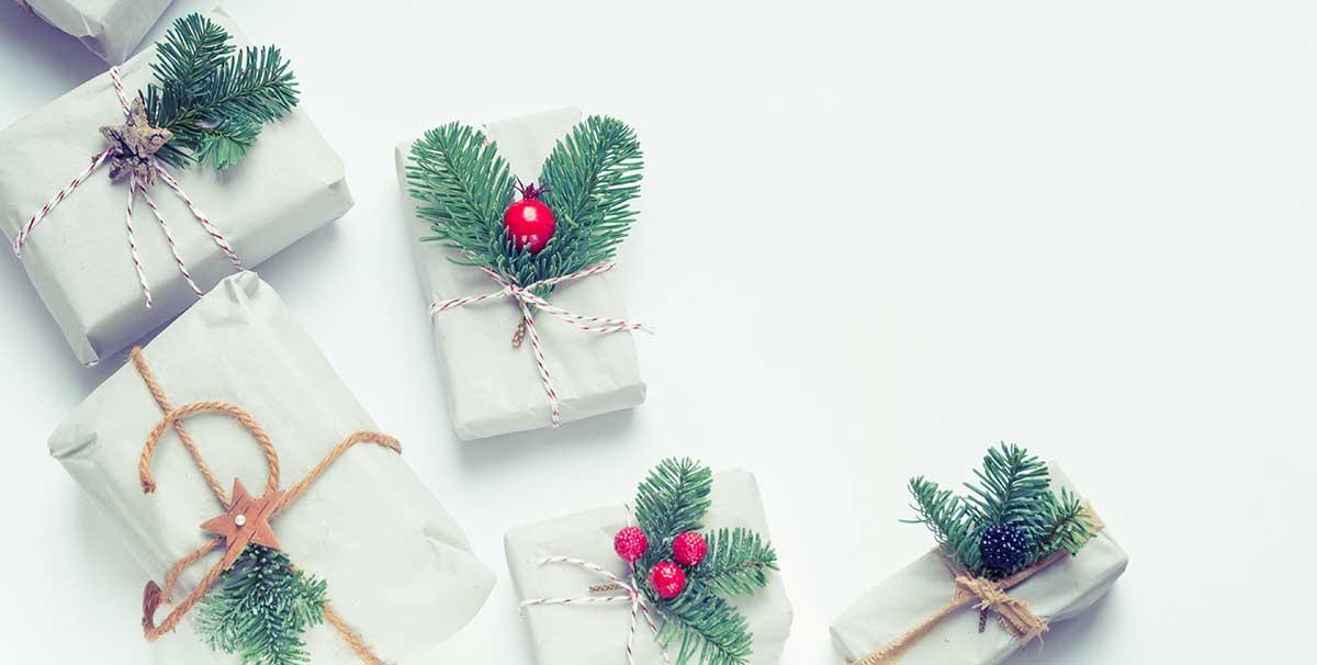 Plats à emporter pour Noël 2019 avec le restaurant Léonie à Biarritz
